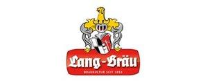 Lang-Bräu