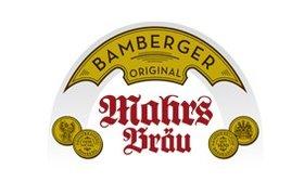 Mahr's Bräu