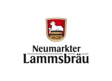 Neumarkter Lammsbräu