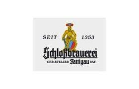 Schlossbrauerei Stelzer