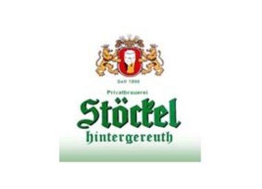 Stöckel Bräu