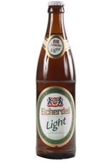 Brauerei Scherdel Brauerei Scherdel - Light