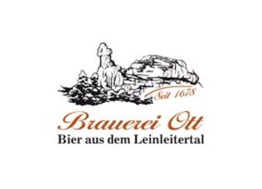 Brauerei Ott