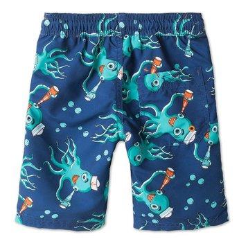H&M Trouser 1