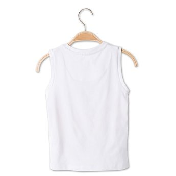 Vero Moda Shirt 2