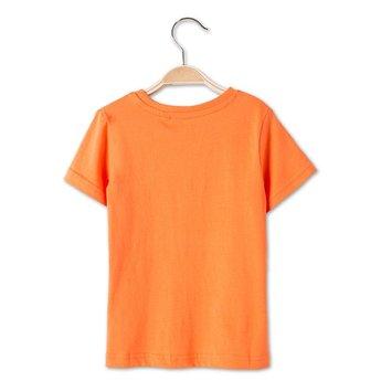 Vero Moda Shirt 3