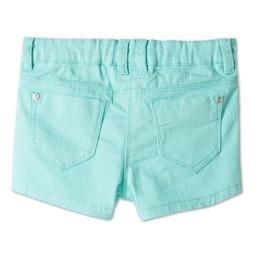 Converse Trouser 1