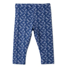 H&M Trousers 2