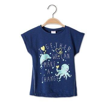 G-Star Shirt 1