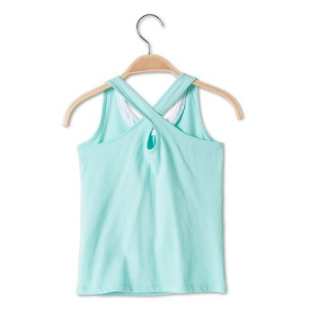 H&M Shirt 2