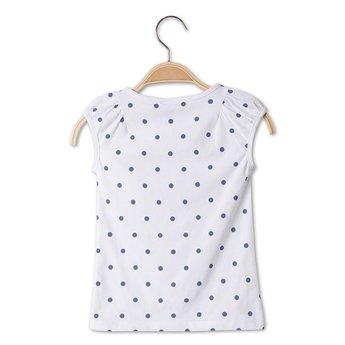 Esprit Shirt 4