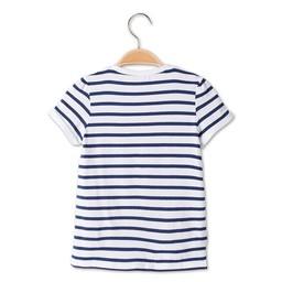 Vero Moda Shirt 5