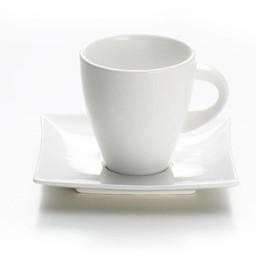 Nescafe Geschirr 3