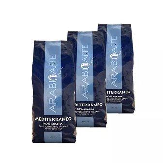 Nescafe Coffee beans 1