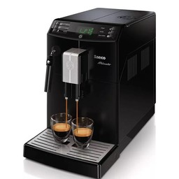 Philips Kaffeemaschine 1