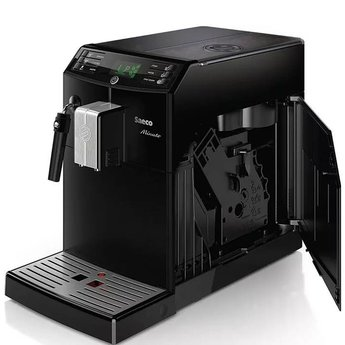Philips Coffee maker 1