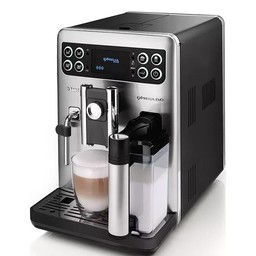 Senseo Koffiezetapparaat 2