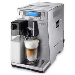 Saeco Coffee maker 3