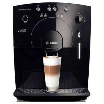 Philips Koffiezetapparaat 4