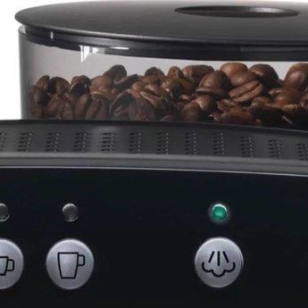 Philips Kaffeemaschine 4