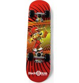 Move Move Skateboard Boombox