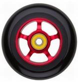 Razor Razor Wheel Pro 100 mm rood