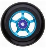 Razor Razor Wheel Pro 100 mm blauw