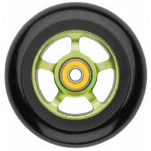 Razor Razor Wheel Pro 100 mm groen