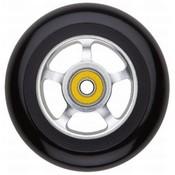 Wheel Razor pro 100 mm voor oa Beast step alu
