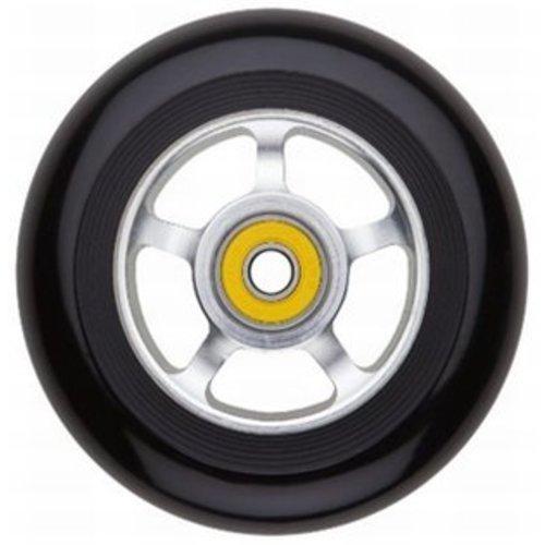 Razor Razor Wheel Pro 100 mm alu