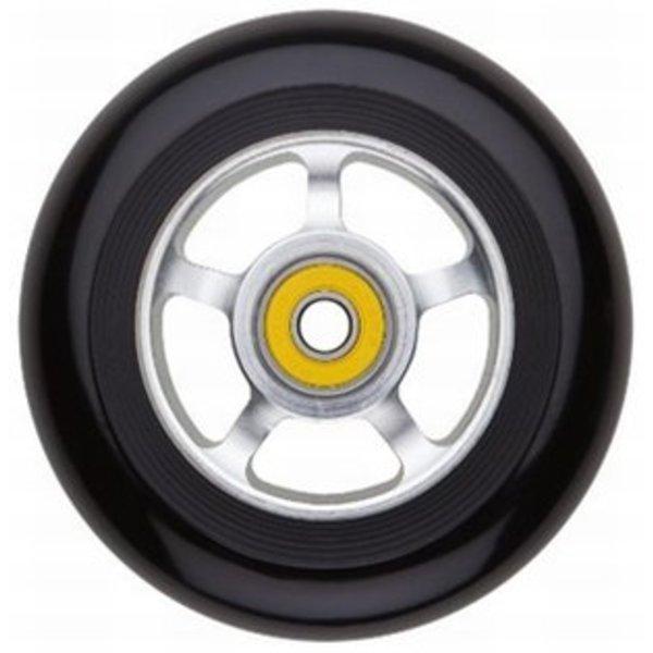Razor Wheel Razor pro 100 mm voor oa Beast step alu