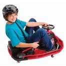 Razor Lil Crazy Cart Razor