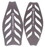Razor Grip tape Ripstik Air Pro Razor zwart