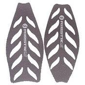Grip tape Ripstik Air Pro Razor zwart