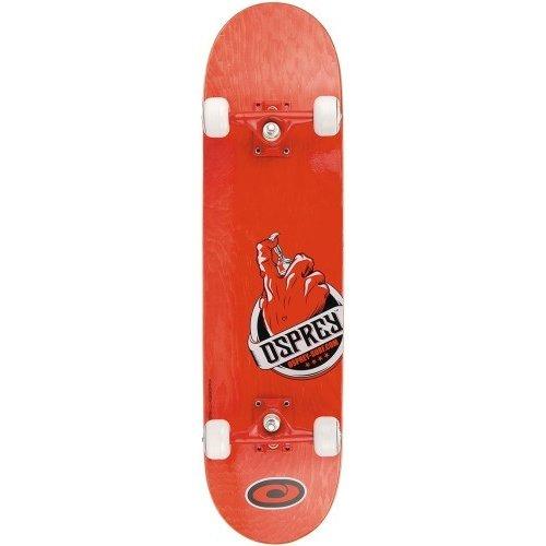 Osprey Osprey Skateboard Envy Double Kick