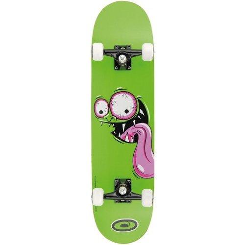 Osprey Osprey Skateboard Gluttony Double Kick