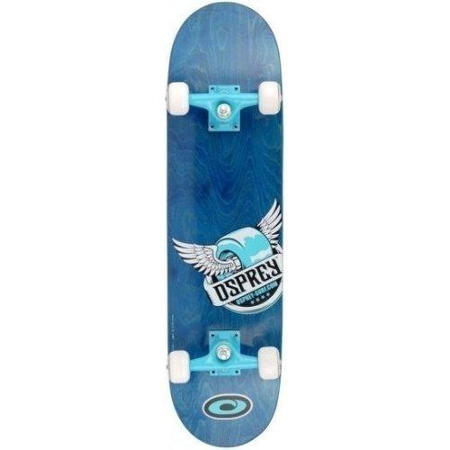 Osprey Osprey Skateboard Pride Double Kick