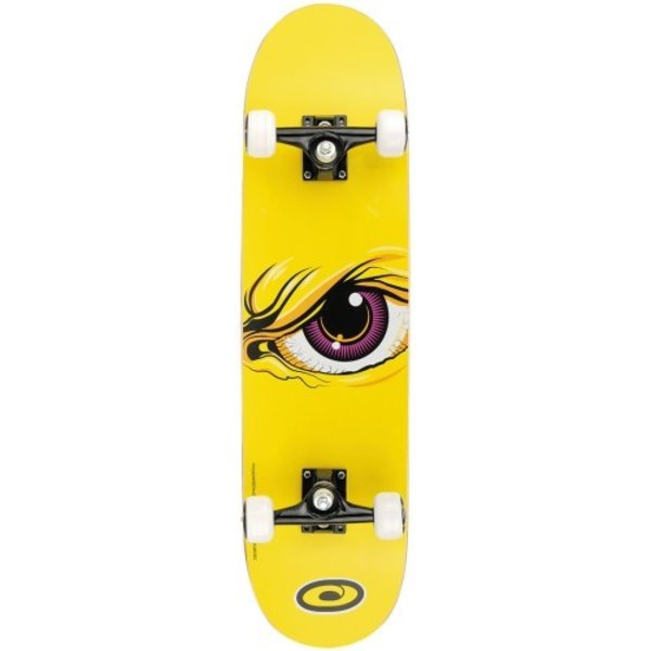 Osprey Skateboard Osprey double Wrath 79 cm/ABEC7