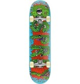Osprey Osprey Skateboard Slime Double