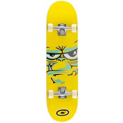 Osprey Osprey Skateboard Ape Double