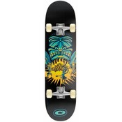 Skateboard Osprey double Savages 79 cm/608z