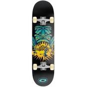 Skateboard Osprey double Savages 79 cm/608z