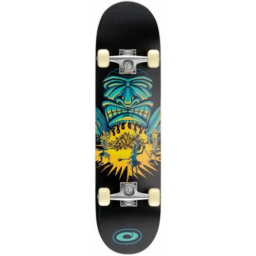 Osprey Osprey Skateboard Savages Double