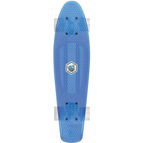 Osprey Osprey Skateboard Retro Blue single