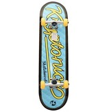 Krypto Skateboard Star Krypto: Lace 79 cm/ABEC5