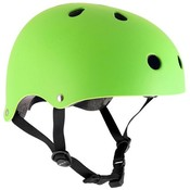 Helm SFR mat groen