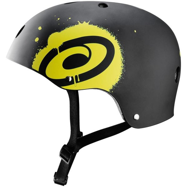 Osprey Helm Osprey zwart