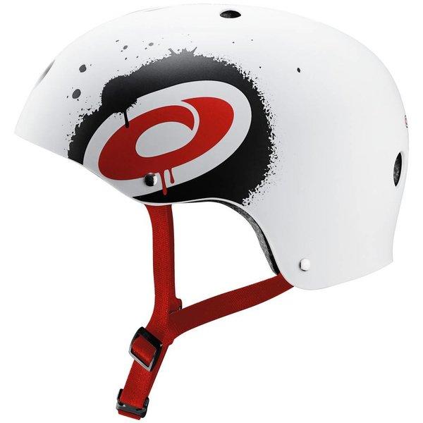 Osprey Helm Osprey wit