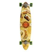 Longboard Havana pin: Stogie 99 cm/ABEC9