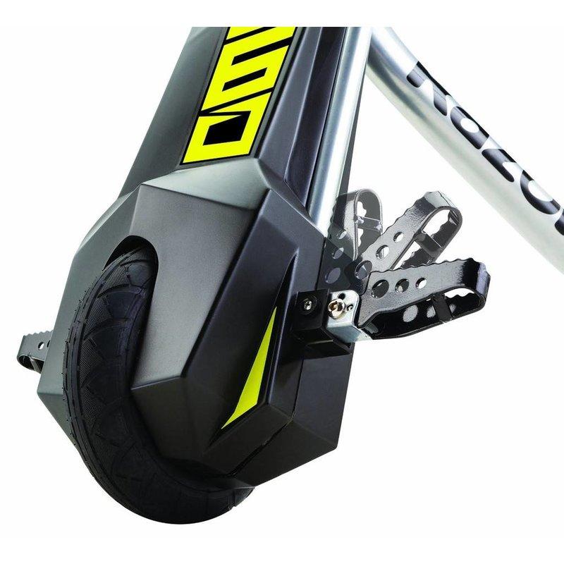 Razor PowerRider 360 electric Razor